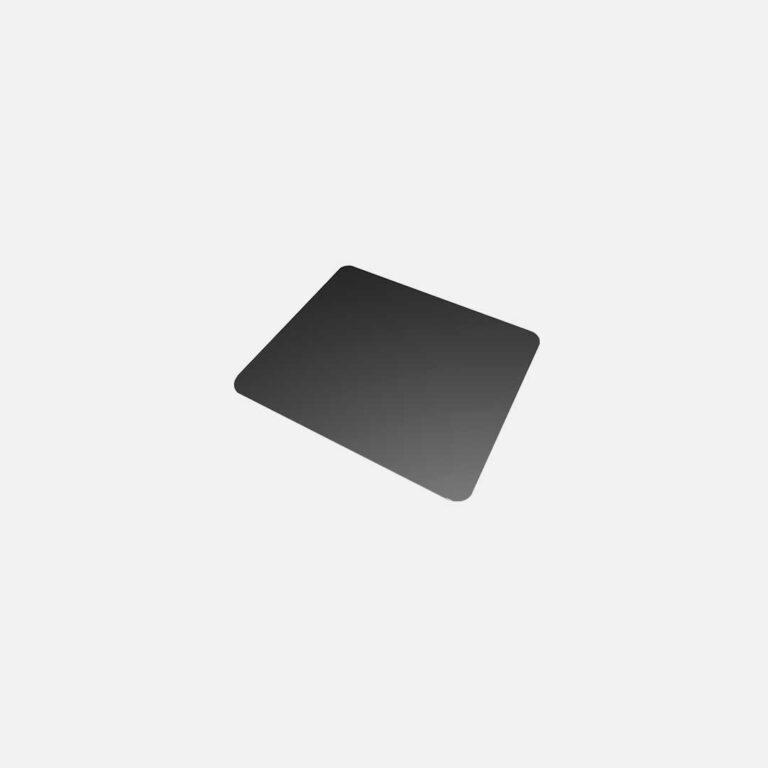 سینک یک لگنه زیرکورینی 930 استیل البرز